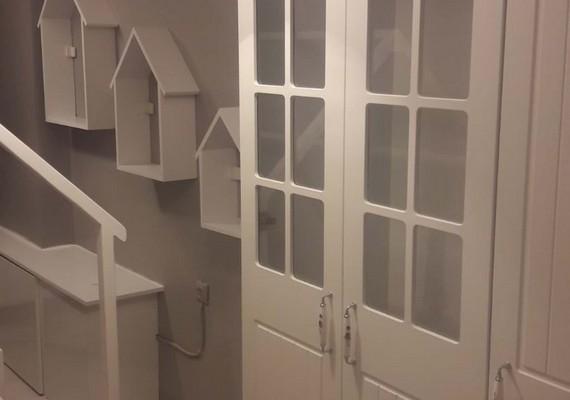 Kayipen Çocuk Odası Mobilya Ürünleri